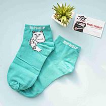 Носки Rip n Dip Tiffany, фото 2