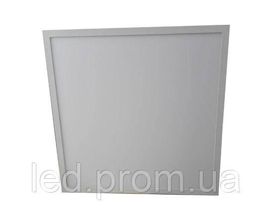 Led панель Rishang 600x600 40Вт 3600Лм 6000К (PB1Y40AE0P95)