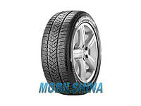 PIRELLI Scorpion Winter (285/40R20 108V)