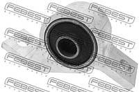 Сайлентблок переднего левого рычага задний FORESTER S10 96-02,S11 02-07,LEGASY B11 93-98. SAB-001L