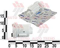 Фильтр топливный погружной HYUNDAI VERACRUZ 3.8i/IX55. 31112-3J500