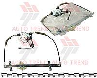 Стеклоподъемник CHERY AMULET передний правый (электро+мотор). A11-6104510AB