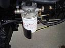 Минитрактор ДТЗ 5304НPX (30 л.с. 4х4), фото 8