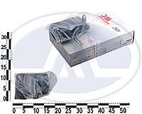 Фильтр акпп HONDA CRV 2.4l 06.07-12; Accord 2.4l 01.08-. JT475