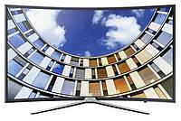 "Телевизор 55"" Samsung UE55M6302"