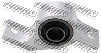 Сайлентблок переднего правого рычага задний LEGACY B12 98-03. SAB-B12RR