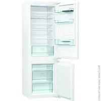Холодильник Gorenje RKI2181E1