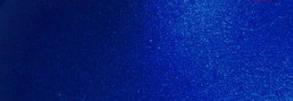 JVR Revolution Kolor, Kandy blue deep #206, 60ml