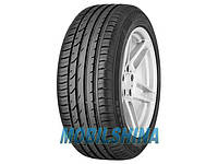 CONTINENTAL ContiPremiumContact 2 (205/70R16 97H)