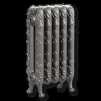 Чугунный радиатор ATENA с ножкой