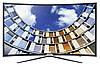 "Телевизор 55"" Samsung UE55M6372"