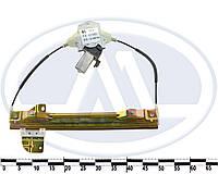 Стеклоподъемник ZAZ FORZA передний правый (электро+мотор) A13-6104020
