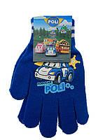 Детские перчатки на мальчика , фото 1