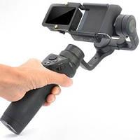 Адаптер PGY GoPro 3+/4/5 для DJI Osmo Mobile , фото 1