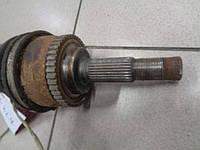 Полуось\ привод передний левый Nissan Primera 11 1996-2001г.в1,6l бензин