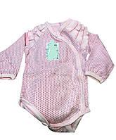 Одяг для немовлят в Украине. Сравнить цены 0d035f218ad7e