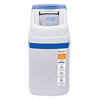 Фильтр обезжелезивания и умягчения воды компактного типа Ecosoft FK 1018 CAB CE