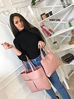 Стильная женская сумка 9007 (16)