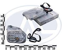 Фильтр акпп HYUNDAI/KIA SONATA NF 2004-/SANTA FE/TUCSON 04- 46321-39010