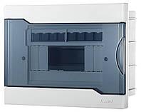Бокс (Щит) внутренний 8 модуля Lezard ЩРвП-8
