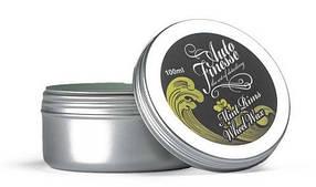 Захисний віск для дисків Auto Finesse Mint Rims, фото 2