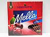 Шоколадные конфеты Magnetic Mella вишня 190 г