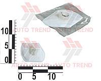 Фильтр топливный ЭБН DAEWOO NEXIA. 96350078-2 (GENUINE CHINA)