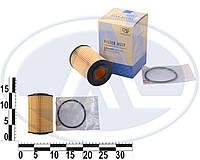 Фильтр масляный HYUNDAI/KIA ELANTRA XD/SANTA FE/TRAJET/TUCSON/SPORTAGE NEW DSL(картридж)