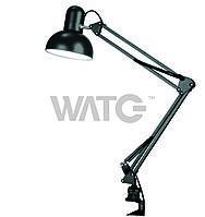 Настольная лампа WATC WT074,  60W Е27