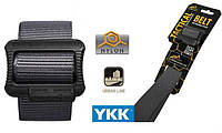 Ремень тактический Helikon UTL Urban Tactical Black (PS-UTL-NL-01) M