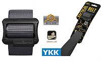 Ремень тактический Helikon UTL Urban Tactical Black (PS-UTL-NL-01) L
