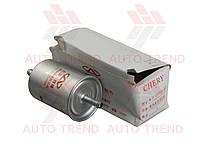Фильтр топливный CHERY AMULET. A11-1117110CA