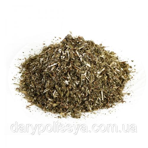 Пустирник трава або Кропива Собача (Пустырник пятилопастный), 50г