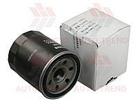 Фильтр масляный CHERY TIGGO/EASTAR/MITSUBISHI LANCER (CHINA). MD360935/B11-1012009/MD32