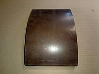 Накладка тормозная МАЗ, КрАЗ задн. 200-3502105
