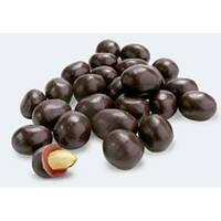 Арахис в шоколаде 1кг, Турция