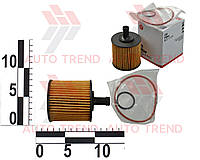Фильтр масляный TOYOTA Camry 3,5i 01.06-, RAV4 3,5i 01.06-, LEXUS RX300/330/350 01.06-, ES350