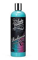 Карнауба крем защитный Auto Finesse Radiance Creme