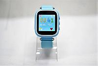Детские смарт часы. Smart Baby Watch Q80. Умные часы телефон.