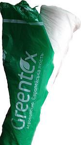 Агроволокно GREENTEX белое 1,6х100 (160 м2) Польща 17гр/м.кв