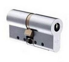 Цилиндр Abloy Protec2 62mm (31*31) ключ-ключ