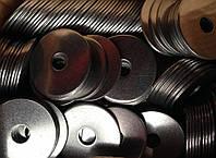 Шайбы Ф16 ГОСТ 6958-78, фото 1