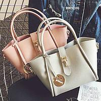 Женская сумка 9005(16)