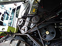 Claas Lexion 560, фото 5