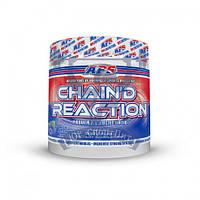 APS Chain'd Reaction BCAA спортивное питание