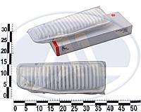 Фильтр воздушный TOYOTA RAV 4 2.0D 05.00-, Previa 2.4 06.00-. A-1194