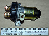Выключатель массы кнопочный МАЗ, КАМАЗ 5320-3737010-10