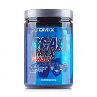 ATOMIXX BCAA Maxx Powder спортивное питание