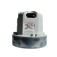 Мотор для пылесоса Philips HX-70X = V06C108