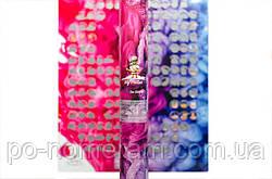 Скретч постер ИГРА My Poster Sex edition УКР ЯЗЫК